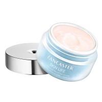 Crema Gel de Día Skin Life Lancaster - LANCASTER. Comprar al Mejor Precio y leer opiniones