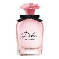 Dolce Garden Eau de Parfum Dolce Gabbana - DOLCE & GABBANA. Comprar al Mejor Precio y leer opiniones