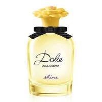 Dolce Shine Eau de Parfum Dolce & Gabbana - DOLCE & GABBANA. Comprar al Mejor Precio y leer opiniones