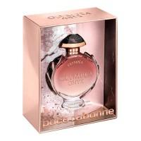 Olympéa Onyx Collector Eau de Parfum Paco Rabanne - PACO RABANNE. Comprar al Mejor Precio y leer opiniones