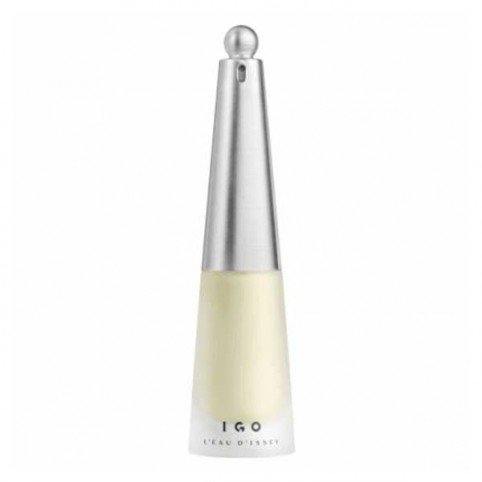 L'Eau d'Issey Igo Eau de Toilette Issey Miyake - ISSEY MIYAKE. Perfumes Paris