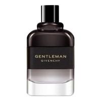 Gentleman Givenchy Eau De Parfum Boisée - GIVENCHY. Comprar al Mejor Precio y leer opiniones