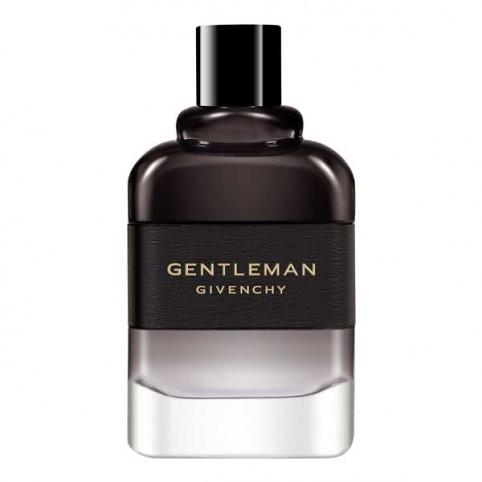 Gentleman Givenchy Eau De Parfum Boisée - GIVENCHY. Perfumes Paris