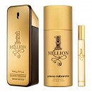 Estuche Regalo 1 Million Eau de Toilette  Paco Rabanne