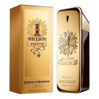 1 Million Parfum Eau de Parfum Paco Rabanne - PACO RABANNE. Comprar al Mejor Precio y leer opiniones
