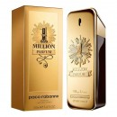 1 Million Parfum Eau de Parfum Paco Rabanne 100 ml