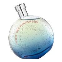 L'Ombre des Merveilles Eau de Parfum Hermès - HERMES. Comprar al Mejor Precio y leer opiniones