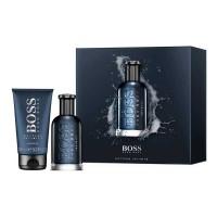 Estuche de regalo Eau de Parfum Boss Bottled Infinite Hugo Boss - HUGO BOSS. Comprar al Mejor Precio y leer opiniones