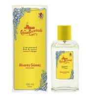 Agua de Colonia Concentrada [Spray] - ALVAREZ GOMEZ. Comprar al Mejor Precio y leer opiniones