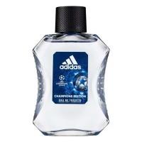 Adidas UEFA Champions Edition Eau de Toilette - ADIDAS. Comprar al Mejor Precio y leer opiniones