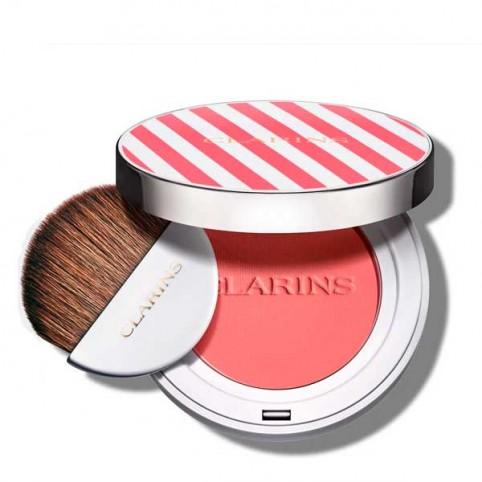 Clarins Joli Blush - CLARINS. Perfumes Paris