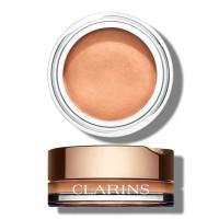 Clarins Ombre Satin (Sombra Ojos Crema) - CLARINS. Comprar al Mejor Precio y leer opiniones
