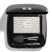 Sombra de ojos Phyto Ombres Sisley - SISLEY. Comprar al Mejor Precio y leer opiniones