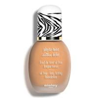 Base de Maquillaje Phyto-Teint Ultra Eclat Sisley - SISLEY. Comprar al Mejor Precio y leer opiniones