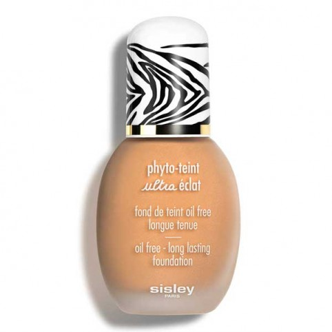 Base de Maquillaje Phyto-Teint Ultra Eclat Sisley - SISLEY. Perfumes Paris