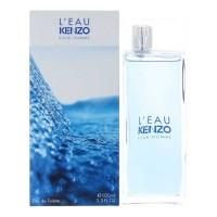 Kenzo L'Eau Pour Homme Eau De Toilette - KENZO. Comprar al Mejor Precio y leer opiniones