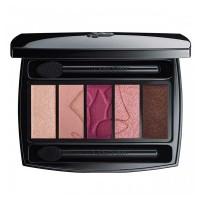 Paleta sombras de ojos Hypnôse Palette 5 colores Lancôme - LANCOME. Comprar al Mejor Precio y leer opiniones