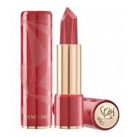 Barra de labios L'Absolu Rouge Ruby Cream Lancôme - LANCOME. Comprar al Mejor Precio y leer opiniones