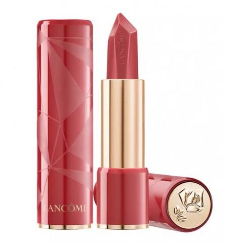 Barra de labios L'Absolu Rouge Ruby Cream Lancôme - LANCOME. Perfumes Paris