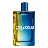 This is Love! Pour Lui Eau de Toilette Zadig and Voltaire - ZADIG & VOLTAIRE. Comprar al Mejor Precio y leer opiniones