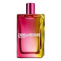 This is Love! Pour Elle Eau de Parfum Zadig and Voltaire - ZADIG & VOLTAIRE. Comprar al Mejor Precio y leer opiniones