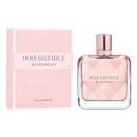 Irresistible Eau de Parfum Givenchy - GIVENCHY. Comprar al Mejor Precio y leer opiniones
