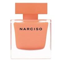 Narciso Ambrée Eau de Parfum - NARCISO RODRIGUEZ. Comprar al Mejor Precio y leer opiniones