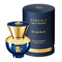 Versace versus edt 100ml - VERSACE. Comprar al Mejor Precio y leer opiniones