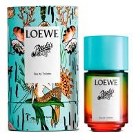 Loewe Paula's Ibiza EDT - LOEWE 001. Comprar al Mejor Precio y leer opiniones