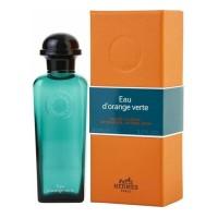 Eau d'orange Verte EDC Hermès - HERMES. Comprar al Mejor Precio y leer opiniones