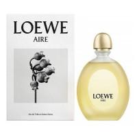 Loewe Aire EDT - LOEWE. Comprar al Mejor Precio y leer opiniones