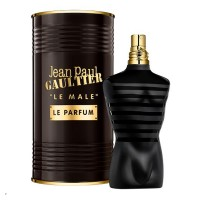 Le Male Le Parfum Jean Paul Gaultier - JEAN PAUL GAULTIER. Comprar al Mejor Precio y leer opiniones