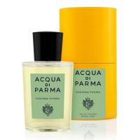 Acqua Di Parma Futura EDC - ACQUA DI PARMA. Comprar al Mejor Precio y leer opiniones