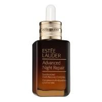Estée Lauder Advanced Night Repair - ESTEE LAUDER. Comprar al Mejor Precio y leer opiniones
