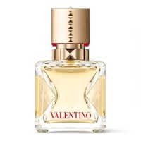 Valentino Voce Viva EDP - VALENTINO. Comprar al Mejor Precio y leer opiniones