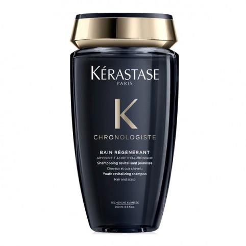 Kérastase Chronologiste Regenerant - KERASTASE. Perfumes Paris