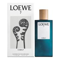LOEWE 7 Cobalt EDP - LOEWE. Comprar al Mejor Precio y leer opiniones