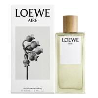 Aire LOEWE EDT - LOEWE. Comprar al Mejor Precio y leer opiniones