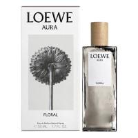 Aura LOEWE Floral EDP - LOEWE. Comprar al Mejor Precio y leer opiniones