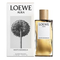 Aura LOEWE White Magnolia EDP - LOEWE. Comprar al Mejor Precio y leer opiniones