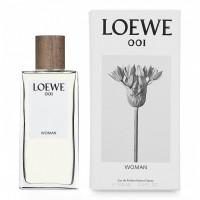 LOEWE 001 Woman EDP - LOEWE 001. Comprar al Mejor Precio y leer opiniones
