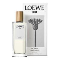 LOEWE 001 Woman EDT - LOEWE 001. Comprar al Mejor Precio y leer opiniones