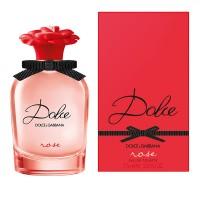 DOLCE & GABBANA Dolce Rose EDT - DOLCE & GABBANA. Comprar al Mejor Precio y leer opiniones