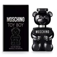 Moschino Toy Boy EDP - MONTBLANC. Comprar al Mejor Precio y leer opiniones