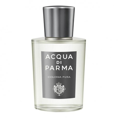 ACQUA DI PARMA Colonia Pura EDC - ACQUA DI PARMA. Perfumes Paris