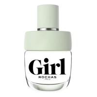 ROCHAS Girl EDT - ROCHAS. Comprar al Mejor Precio y leer opiniones