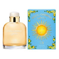 DOLCE GABBANA Light Sun Pour Homme EDT - DOLCE & GABBANA. Comprar al Mejor Precio y leer opiniones