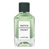 LACOSTE Match Point EDT - LACOSTE. Comprar al Mejor Precio y leer opiniones