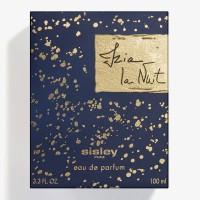 SISLEY Izia La Nuit EDP - SISLEY. Comprar al Mejor Precio y leer opiniones