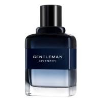 GIVENCHY Gentleman Intense EDT - GIVENCHY. Comprar al Mejor Precio y leer opiniones